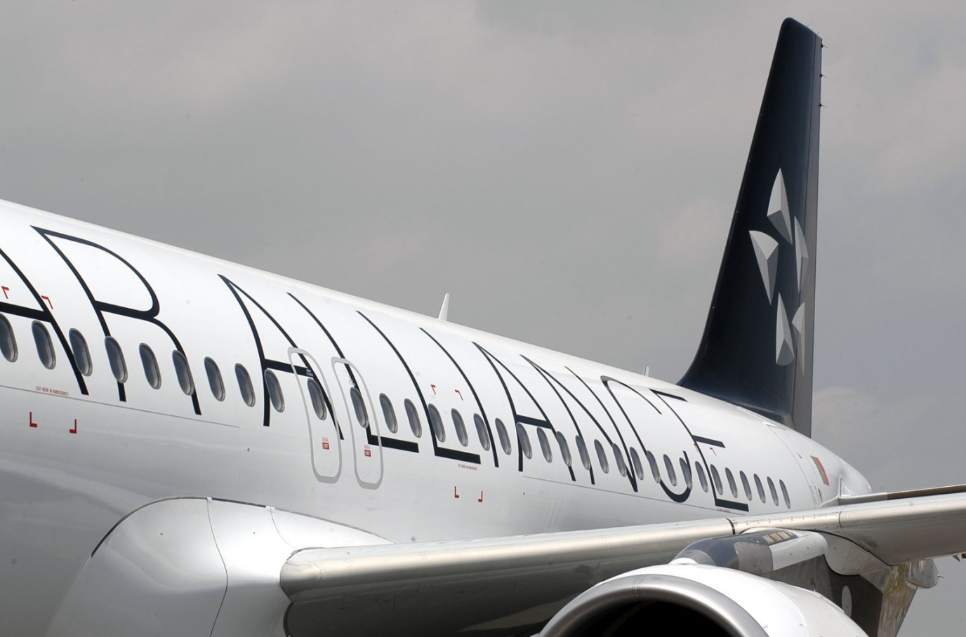 Star Alliance to create Centre of Excellence in Singapore