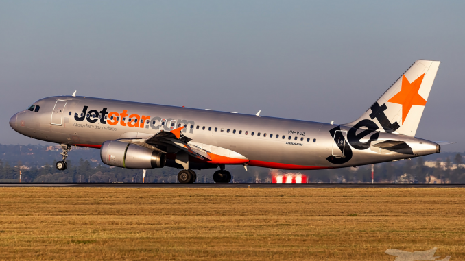 QANTAS and Jetstar to resume flights to New Zealand