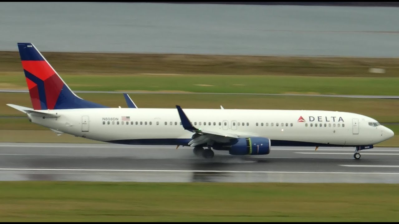 Delta Airlines B739 faced inflight instrument failure