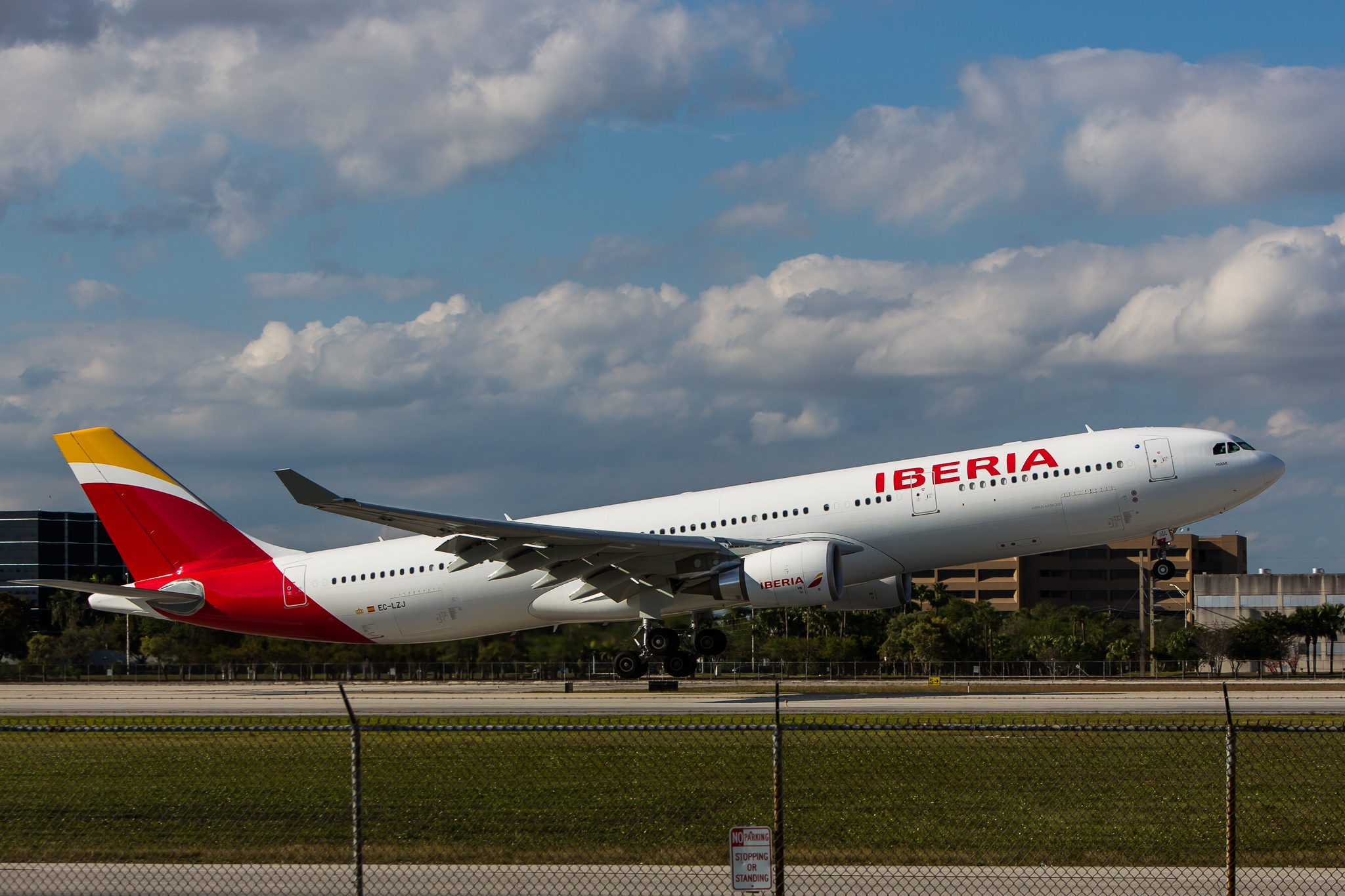 Iberia plans to codeshare with Alaska Airlines on 78 routes