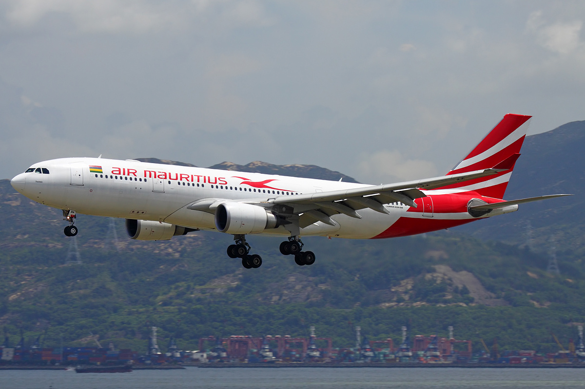 Air Mauritius Secures Funding To Meet Growing Demand