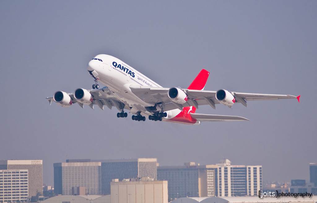 Qantas A380 to return earlier, along with Melbourne international departures